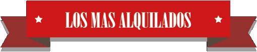 btn_los_mas_alquilados.png