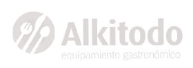 logo_alkitodo_gris.png