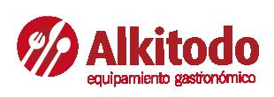 log_alkitodo.png